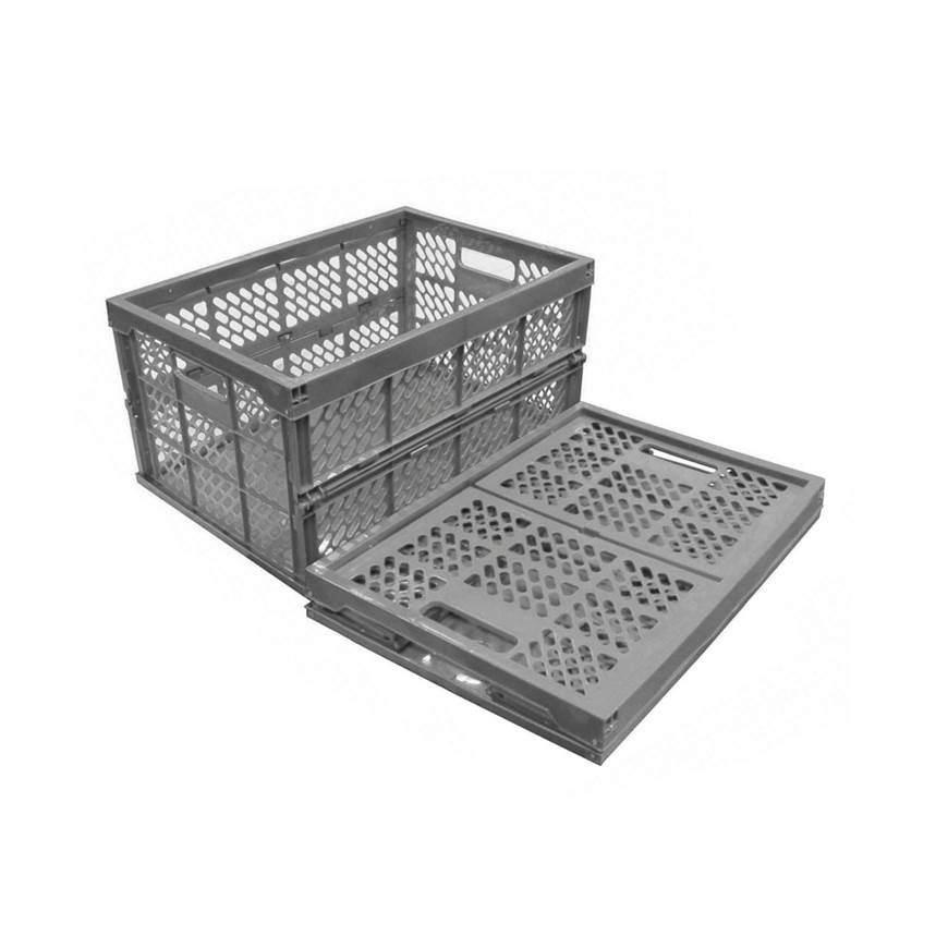 Picture of Folding Container Box