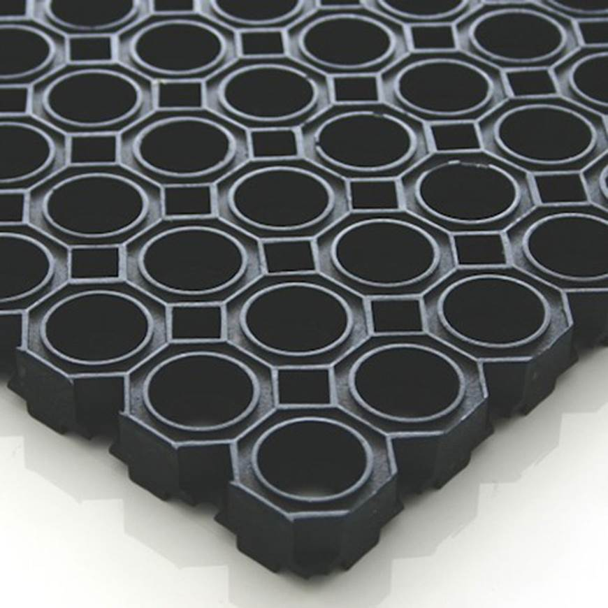 Picture of Ringmat Octomat Matting