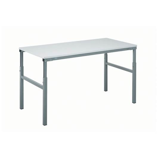 Picture of Workbench TP