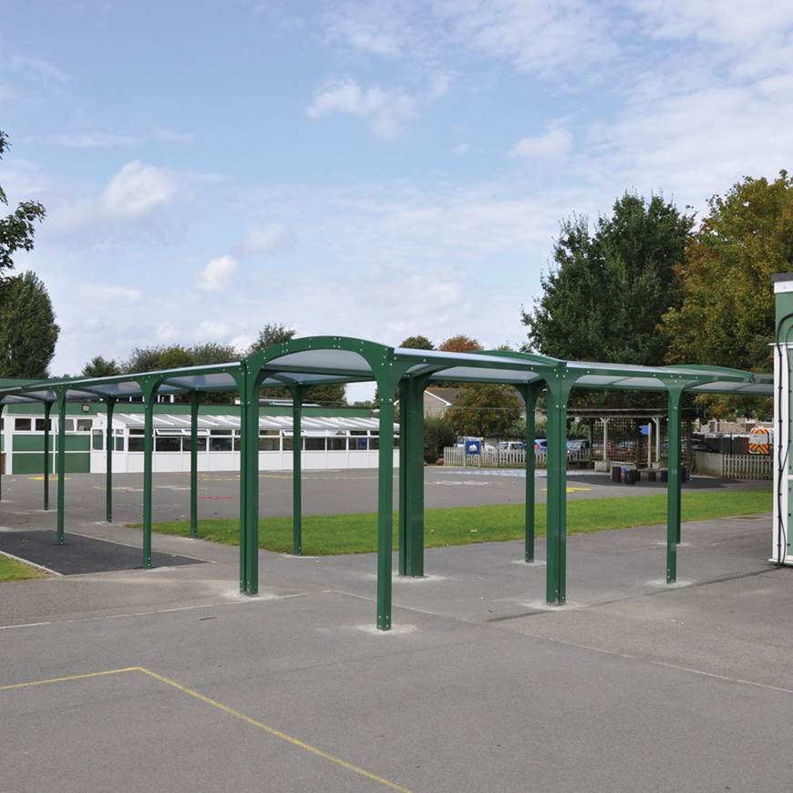 Picture of Premier Walkways