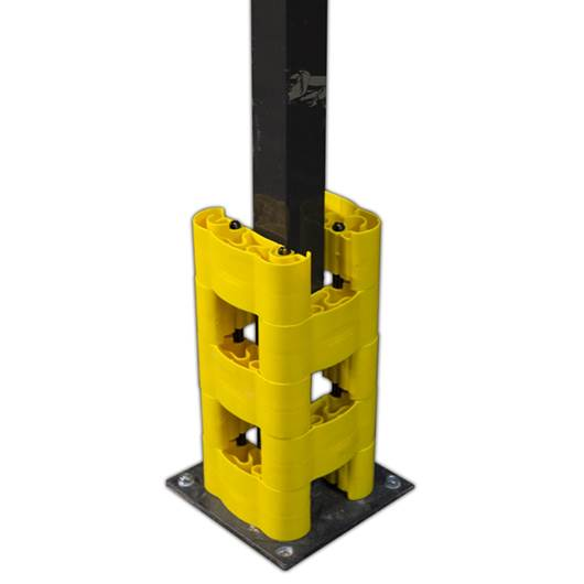 Picture of Protect-It Maxi Barrier