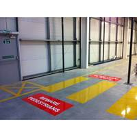 Picture of Line Marking