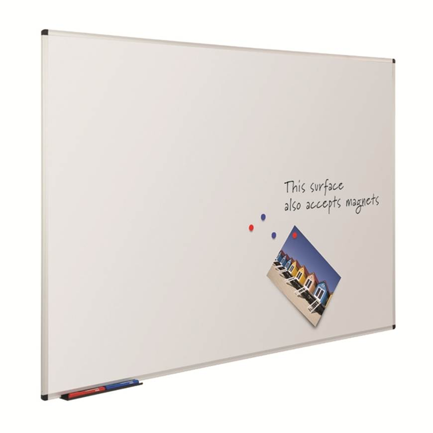 Picture of WRITE-ON® Magnetic Whiteboards