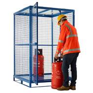Picture of Knock Down Cylinder Cages