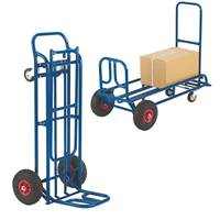 Picture of Premium Two Way Sack Truck