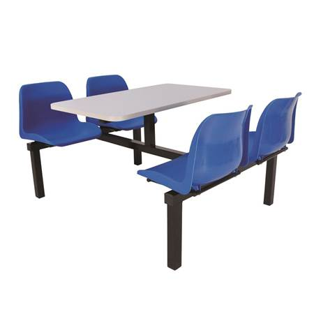 Picture for category Canteen Tables