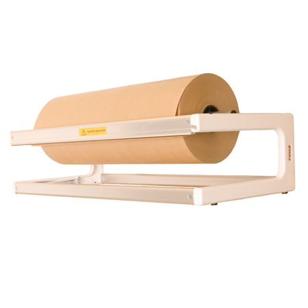 Picture for category Counter Roll & Cutters