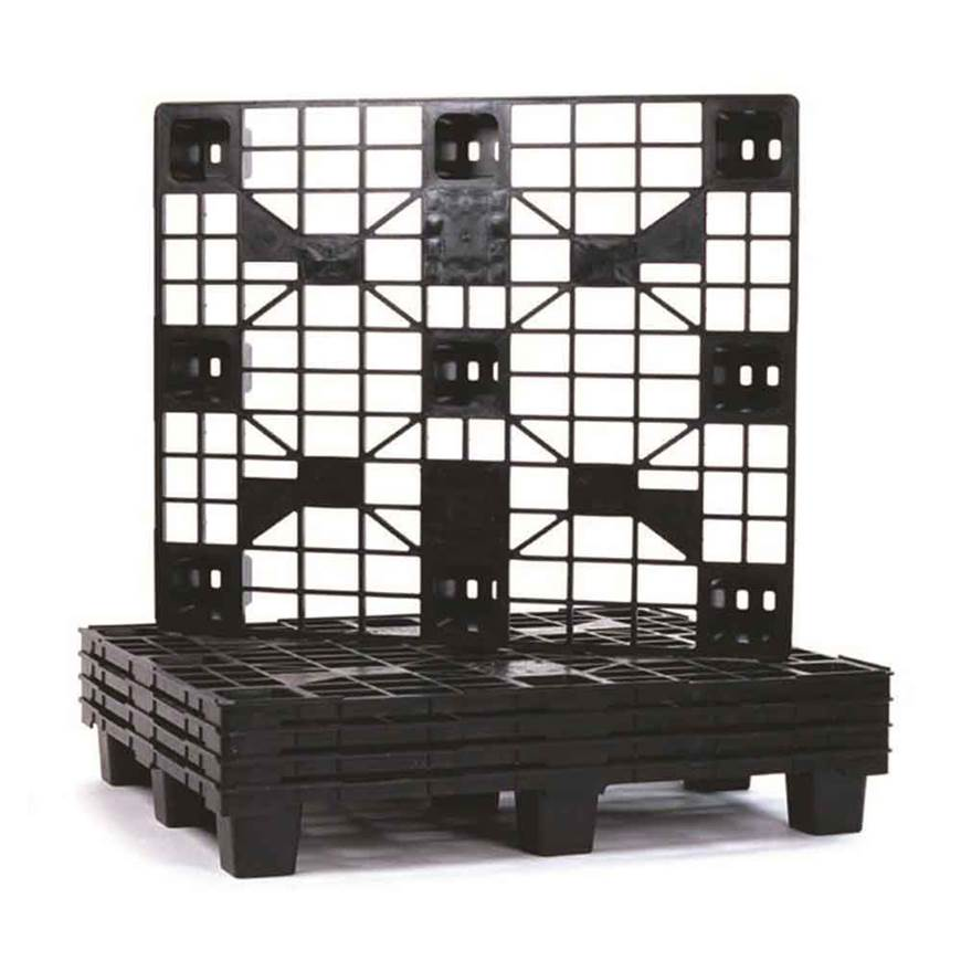 Picture of Distribution Pallets
