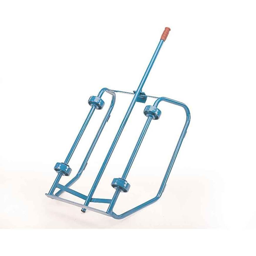 Picture of Drum Handle Lever