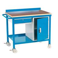 Picture of Mobile Work Benches
