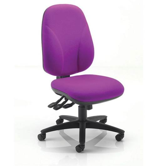 Picture of Maxi Concept Operator Chair