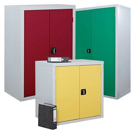 Picture for category Cupboards & Cabinets