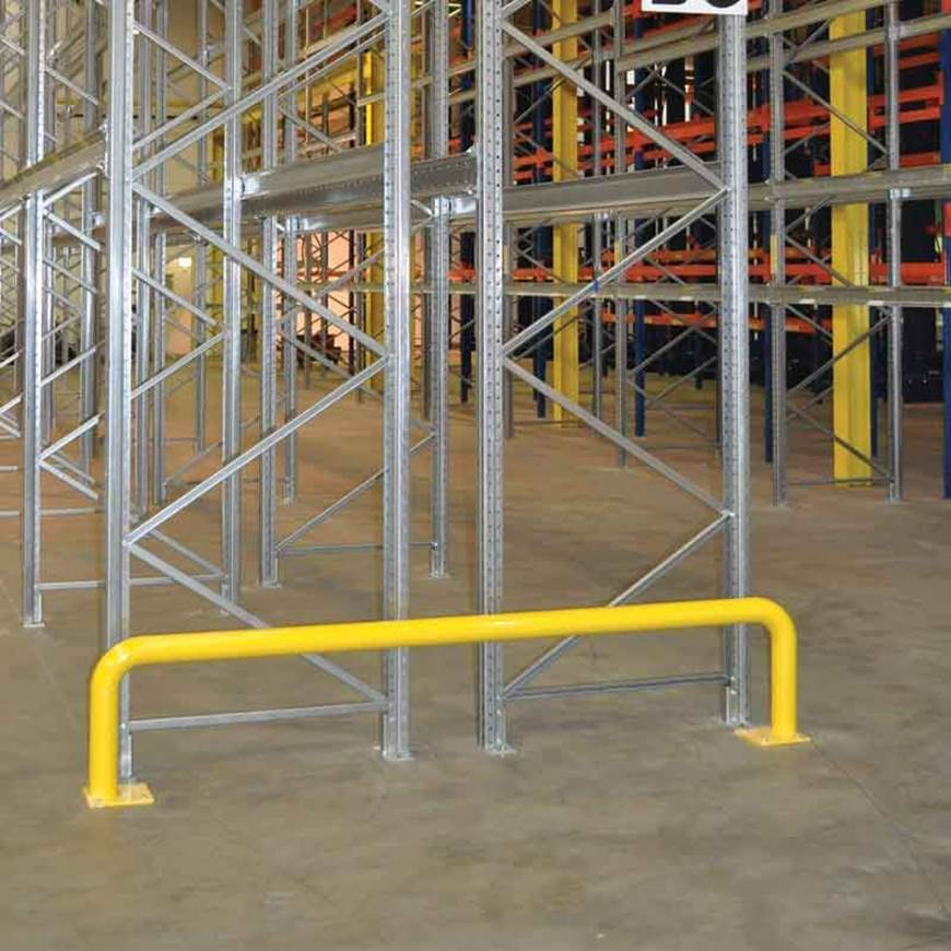 Picture of Tubular Barriers