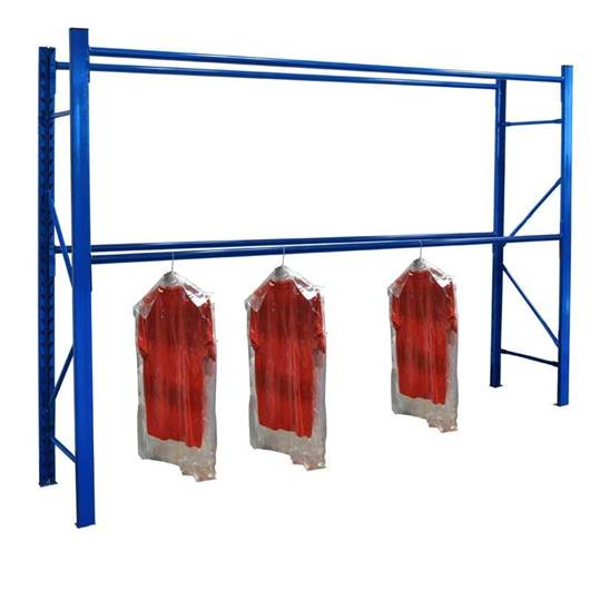Picture of Hanging Garment Storage
