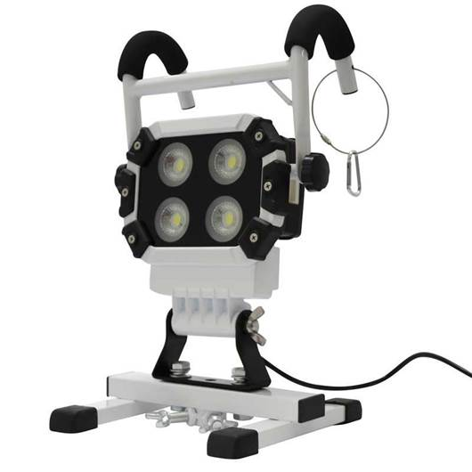 Picture of TUFF-T 4000 Work Lights