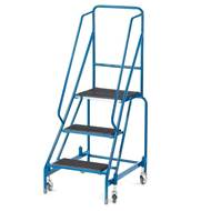 Picture of Fort Weight Reactive Mobile Steps