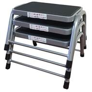 Picture of Steel Step-ups