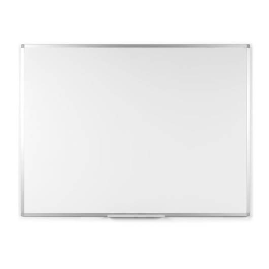 Picture of Ayda Whiteboards