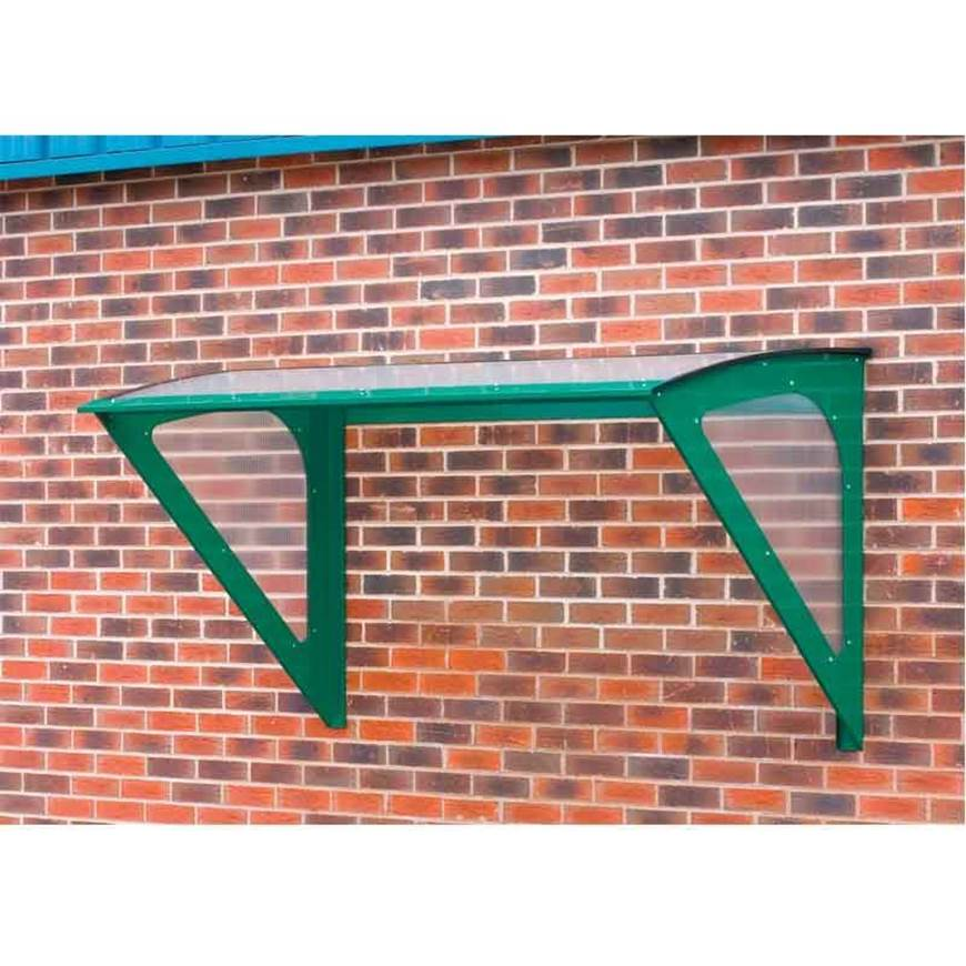 Picture of Smoking Canopy