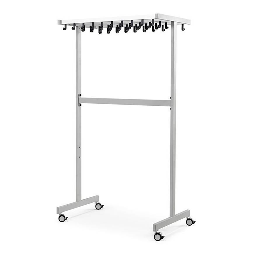 Picture of Premium Coat Racks
