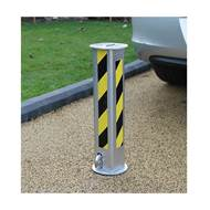 Picture of Telescopic Posts