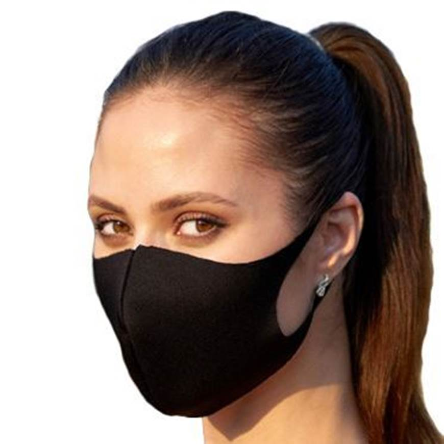 Picture of Face Masks