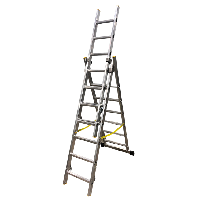 Picture of Combination Ladder