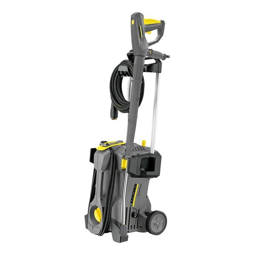Picture of Pressure Washers