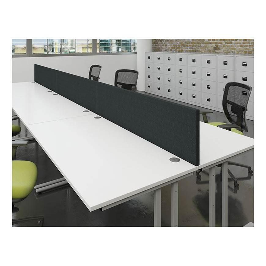 Picture of Straight Top Desktop Screens