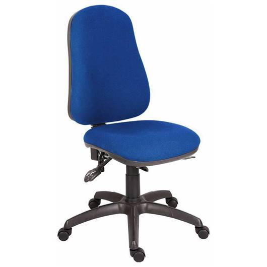 Picture of Ergo Comfort 24 Hour Chair